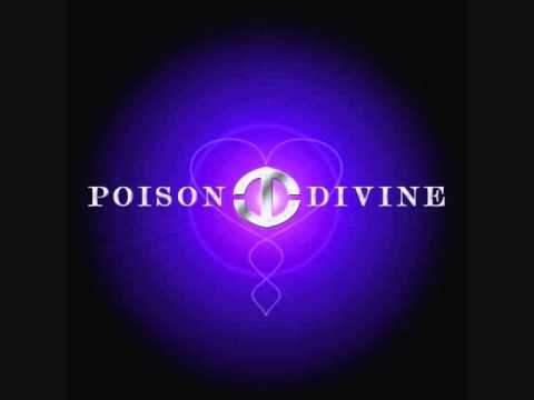 « Storms and Pain » instrumental, by Poison Divine