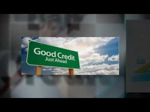 Credit Repair Trenton MI| 248 602-0694 | Trenton Credit Repair | MI |Credit fix |Bad credit fix