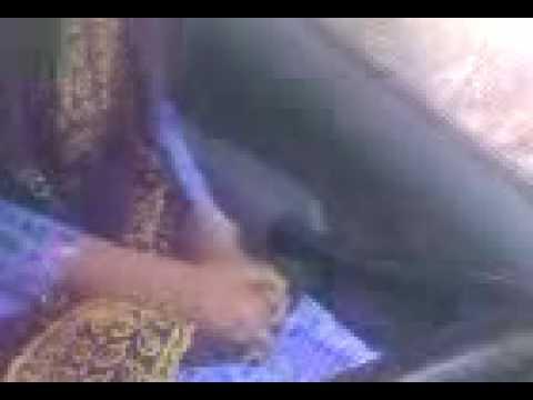 Hosiarpur Mullanpur Mohali Ki Sexy Bahu Shaddi Se Pehle Boy Friend Ke Sath (1).3gp video