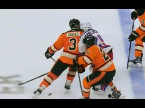 SomeHockeyVideos