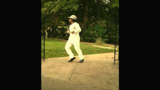Official Lloyd TRU dance cover ReAli Zm