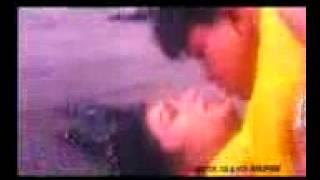 bangla sexy song sabnur