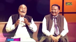Wadali Brothers in PTC Showcase | Exclusive Interview | PTC Punjabi