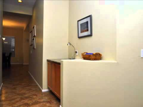 Real estate for sale in Glendale Arizona - MLS# 4876734
