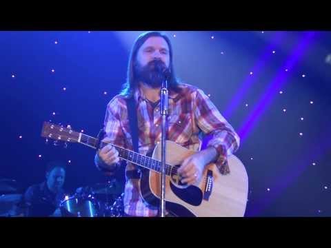 Third Day Christmas: Children Of God (live In Fargo, Nd- 12 05 13) video