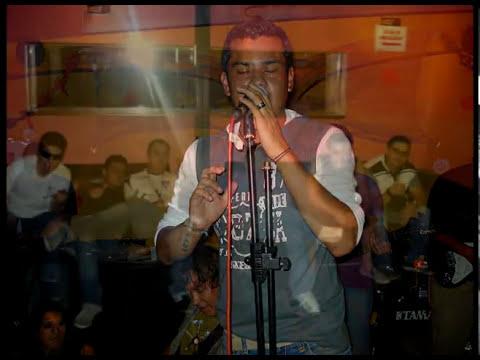 Skarma Music