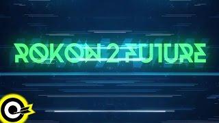 ROKON 2 FUTURE