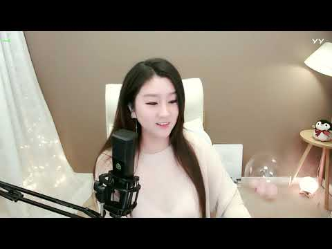 中國-菲儿 (菲兒)直播秀回放-20190323 七彩居然還有個半仙!!!