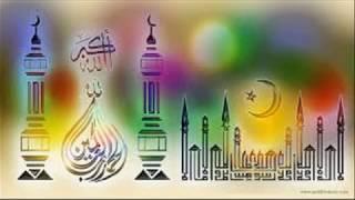 আল্লাহর শানে এত সুন্দর ইসলামী সংগীত আগে কেউ শুনেননি
