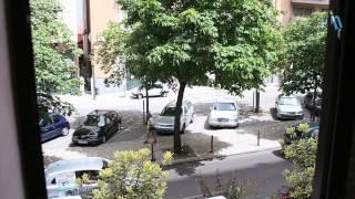 Lisboa - হোটেল ভি আই পি ইন Berna (Quehoteles.com)