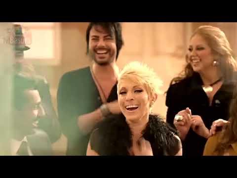 Un año más Televisa - 2010, 2011 (fragmentos), 2012