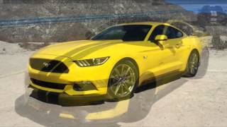 Henry Payne goes Zero to 60 in the Shelby Mustang GT350