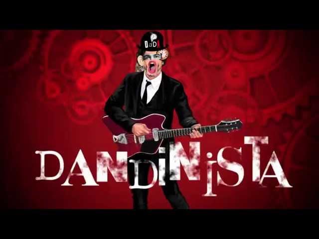 Dada Dandinista - Yakında Star'da!
