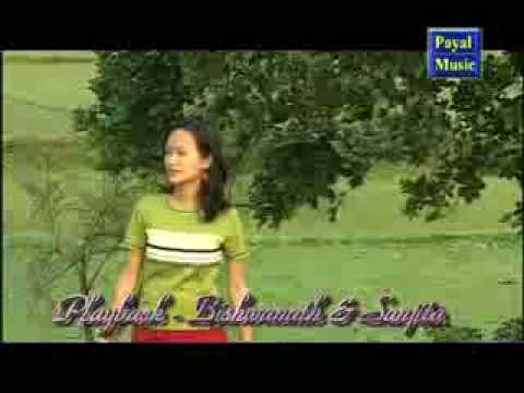 Kokborok Video video