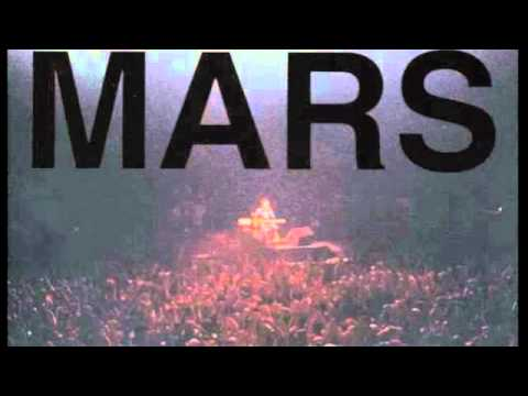 Ben Harper - Ground On Down [Live From Mars]