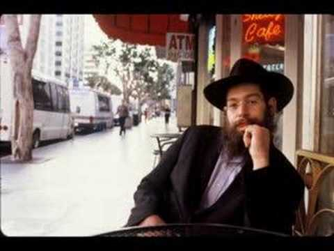 Matisyahu - Indestructible Music Videos