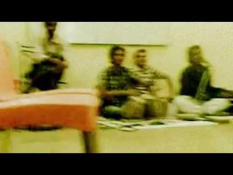Chupke Chupke Raat Din Aansu Bahana Yaad Hai video