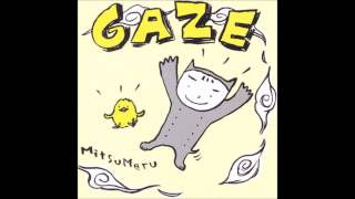 gaze - mitsumeru full album