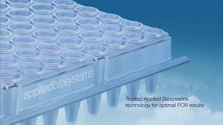First Impressions with the Applied Biosystems SeqStudio Genetic Analyzer