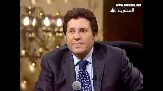 هاني شاكر - يا خلى القلب _ Hany Shaker - Ya khali el alb