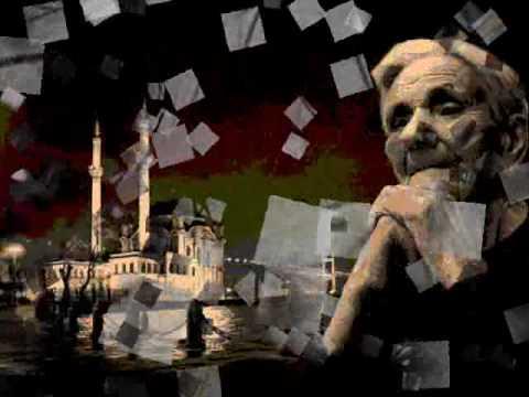 Ghoghaye Setaregan  gÜmÜŞ Rengİ  Nİl    MÜzİk:farİd Farjad...kohestan video