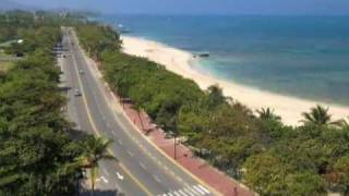 Dominican Republic Travel - Geography Quiz - NAPS-TV