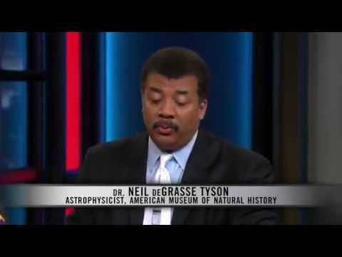 Is Global Warming FAKE ?  (Neil Degrasse Tyson vs Bob Lutz)