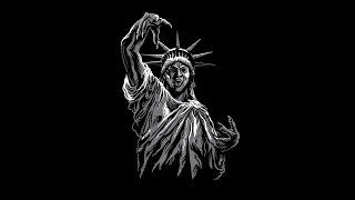 США. СПИСОК СТРАН НА УНИЧТОЖЕНИЕ