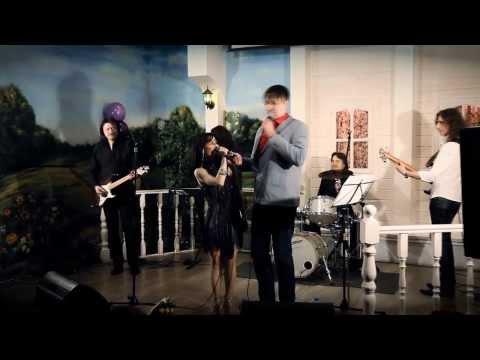 Смотреть клип Дмитрий Прянов - С днем рождения