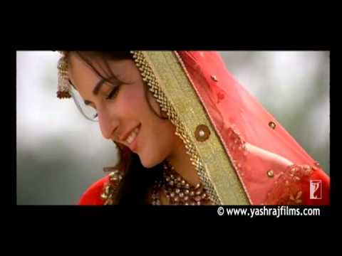 Isq Risk    Song    Mere Brother Ki Dulhan.mpg video