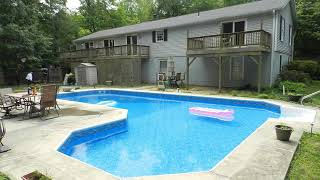 5808 Oak Grove Street Lorton, VA 22079 - Single Family - Real Estate - For Rent