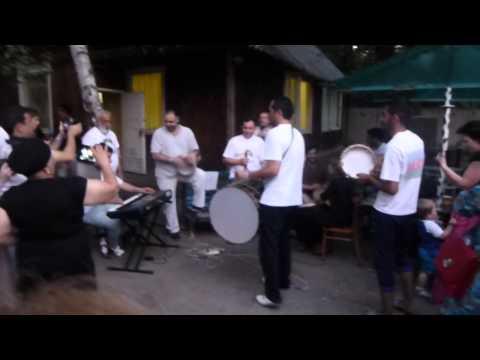 05 Барабаны Мира 2015