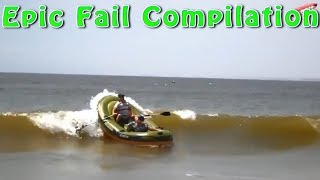 Funny Videos MONTAGE - Epic Fail Compilation #27 | SmileArmy