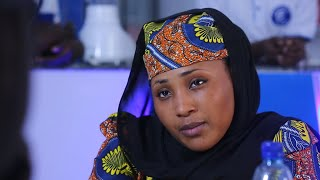 HARAM Episode 4 Latest Hausa Series With English subtitle ORG