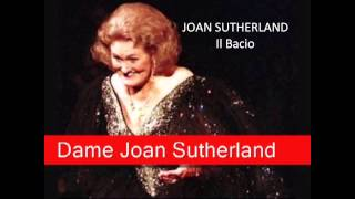 My favourite opera high notes Eb6 - Joan Sutherland & Maria Callas