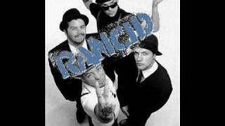 Watch Rancid Cheat video