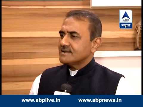 Unasked for support not a bad idea: Praful Patel, NCP