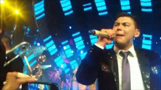 La Mejor De Todas Banda El Recodo Mexico Suena 2012