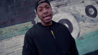 Chase Green - Married The Game (Official Music Video) Shot By: McCloud Filmz