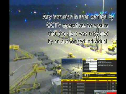 Bikal Articifical Intelligence Video Analytics for CCTV
