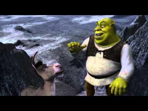 Shrek 1 (squfuri)