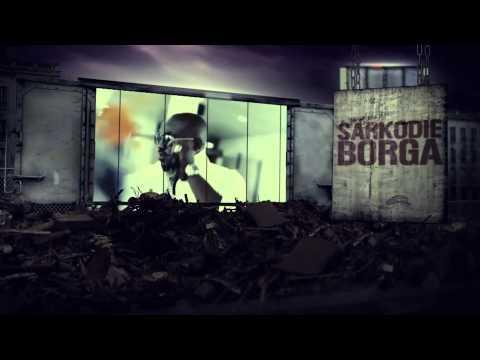 Sarkodie Konvict Africa rapaholic Album Coming Soon video