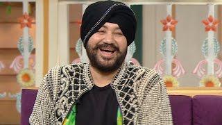 Undekha Tadka   Ep 32   The Kapil Sharma Show   Clip 1   Sony LIV   HD