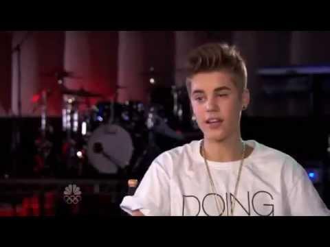Justin Bieber - All Around the World - Full Movie (Película Completa)