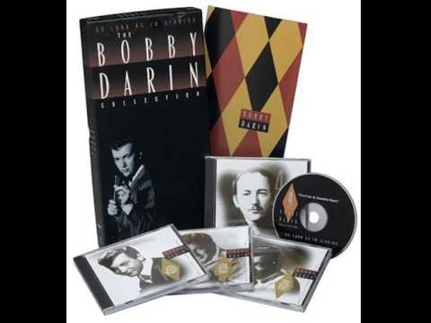 Bobby Darin - The Party