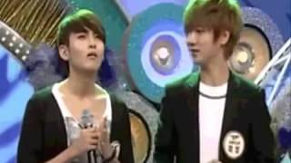 YeWook [ SUPER JUNIOR ]