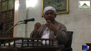 Al-Fadhil Ust Shukeri Najib - Kitab Jam' Al-Fawaid Wa Jawahir Al-Qala'Id  19022017