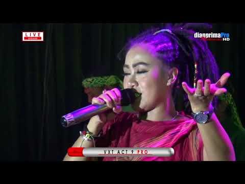 Lanang Sejati - Diana Sastra Jati Cipunegara Subang 7/4/2018 Diana Sastra Official