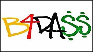 Joey Bada$$ - B4.DA.$$ (Full Album, Perfect Sync) HD