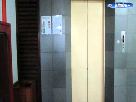 Таиланд, Nong Khai, Нонгкхай – Royal Jommanee Hotel Nongkhai 3-Star